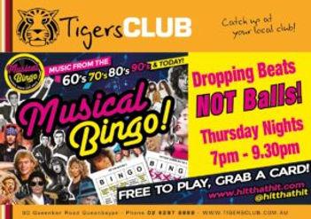 Thursday-Musical-Bingo-Land-300x211.jpg