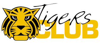 Qbn Tigers Club Logo