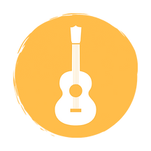 guitar icon.png