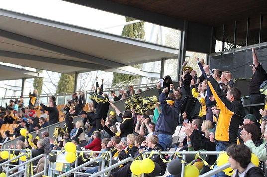 2012-NEAFL-Grand-Final.jpg