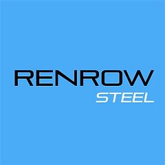 Renrow-Steel.png