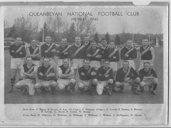 QNFC-1940-Premiers.png