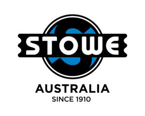 Stowe Australia joins our Tiger Family!