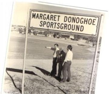 Margaret-Donoghoe-Sportsground-Scene-300