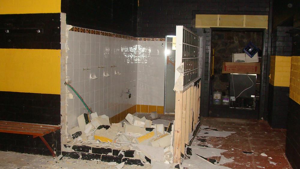 2013 DFP Renovations 008