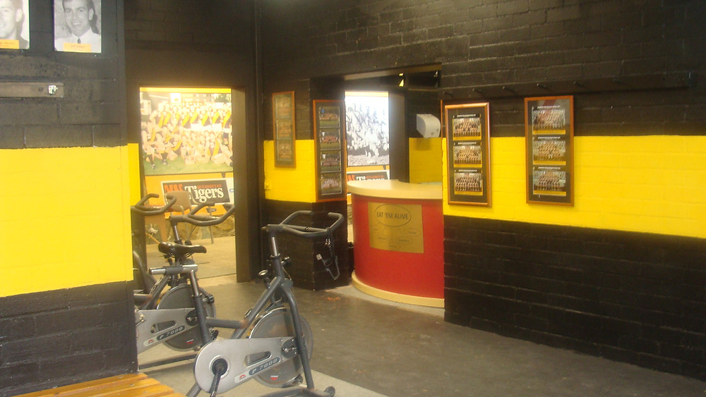 2014 Renovations Complete 003