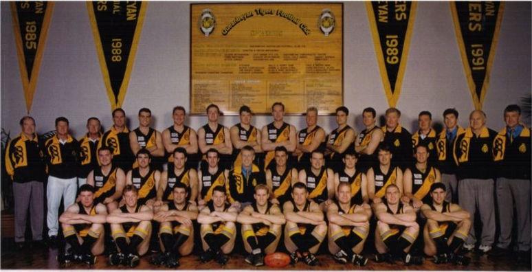 Queanbeyan-Tigers-2000-Premiers-768x393.