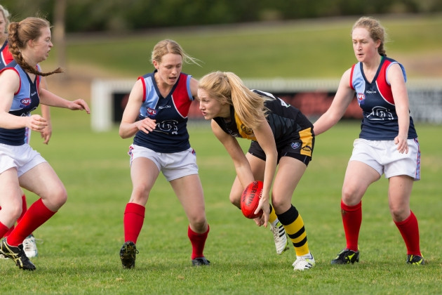 afl-canberra-womens-round-10-queanbeyan-vs-adfa-31-may-2014-0007
