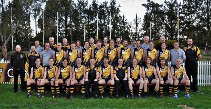 2018-Men's-1st-Grade-Team-Photograph-768