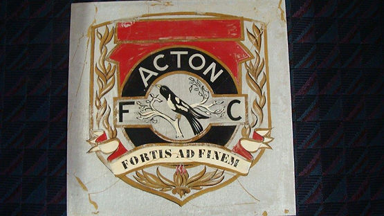 Acton-Football-Club-Ensignia.jpg