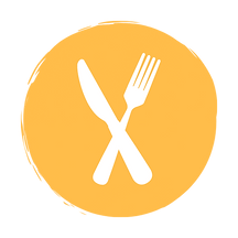 Fork Knife Icon White.png