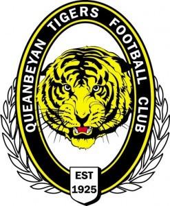 Queanbeyan logo (JPeg) (2)