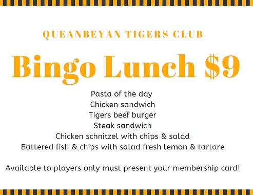Bingo Lunch 2021.PNG