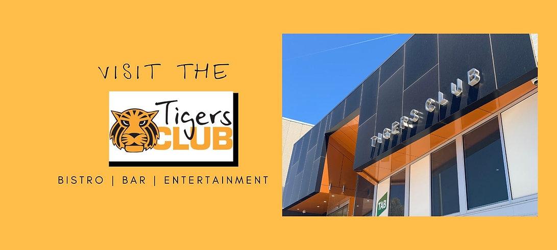 Tigers Club Website Image main entrance.jpg