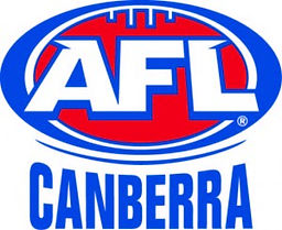 AFL_CAN_CMYK-300x245.jpg