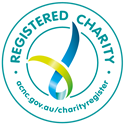 Registered-Charity.png