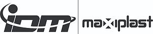 maxiplast.png