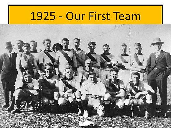 1925-Our-First-Team.jpg