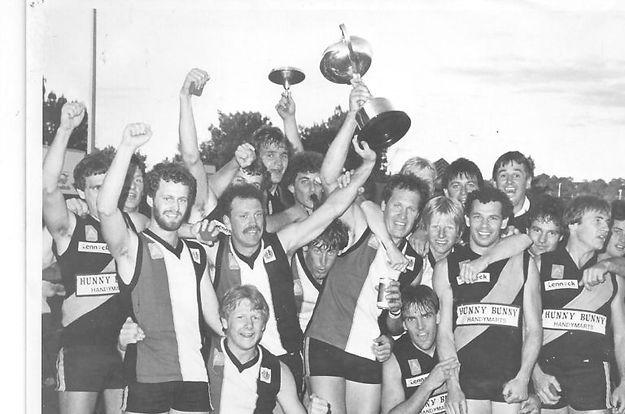 Queanbeyan-Tigers-1985-Premiers-768x509.
