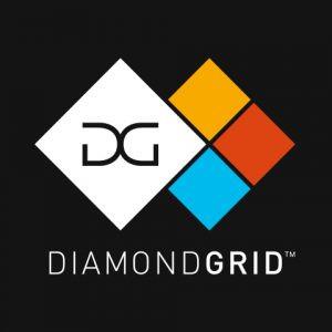 Diamond Grid Australia – joins the Tigers!