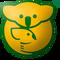 Koala Foundation Logo.png