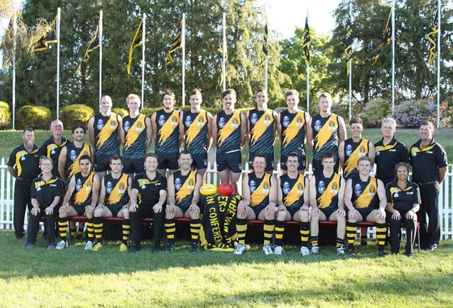 QTAFL-Canberra-Division-1-2013-768x522.j