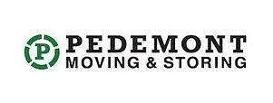 Pedemonts Logo.jpg