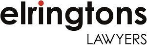 Elringtons-Logo-768x236.jpg