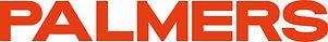 PALMERS_Logo_Orange-768x99.jpg