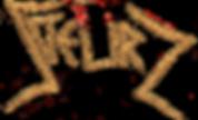 logo Scieur Z