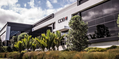 CDB Group building.PNG