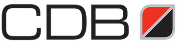 cdb_logo[2].png