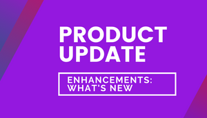 Ocerra AP automation software product update May 2020