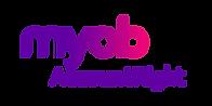 logo-myobaccountright.png