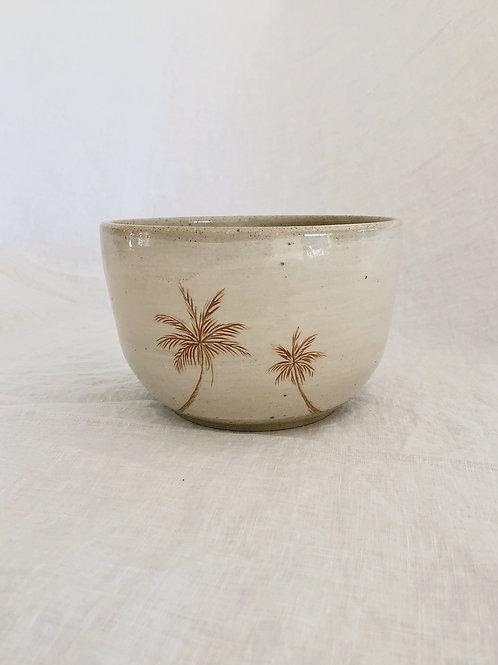 Plantation Bowl