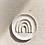 Thumbnail: Soap/ Trinket  Dishes