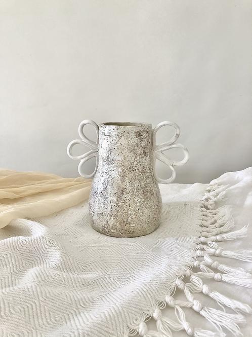 Sunday Vase