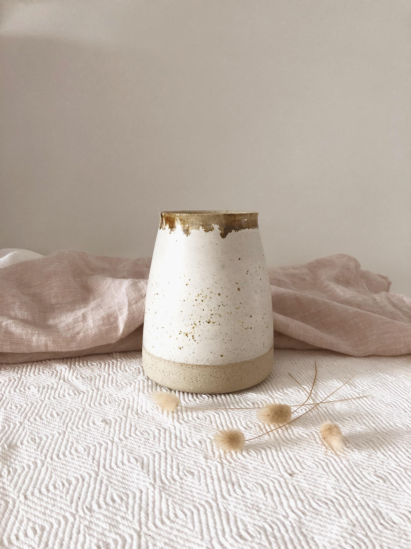 Hastings Vase