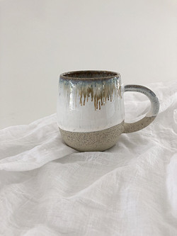 Wategos Mug