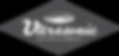 Ultrasonic Entertainment Logo
