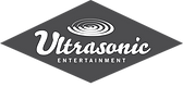 Ultrasonic Entertainment Logo