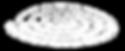 Ultrasonic Entertainment Logo Icon