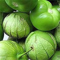 tomatillo2.jpg