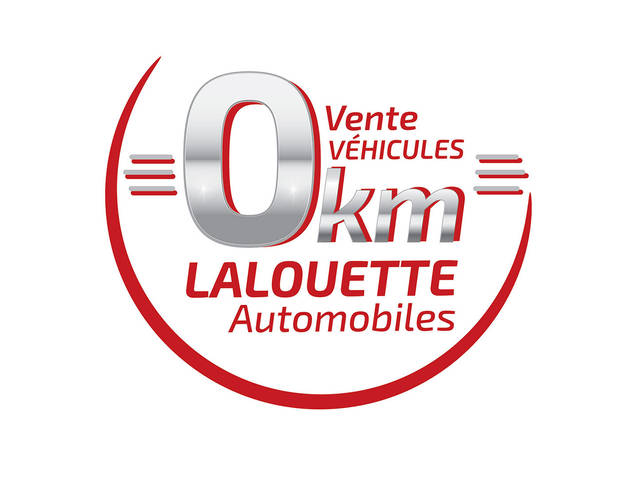 Logo Lalouette Automobile