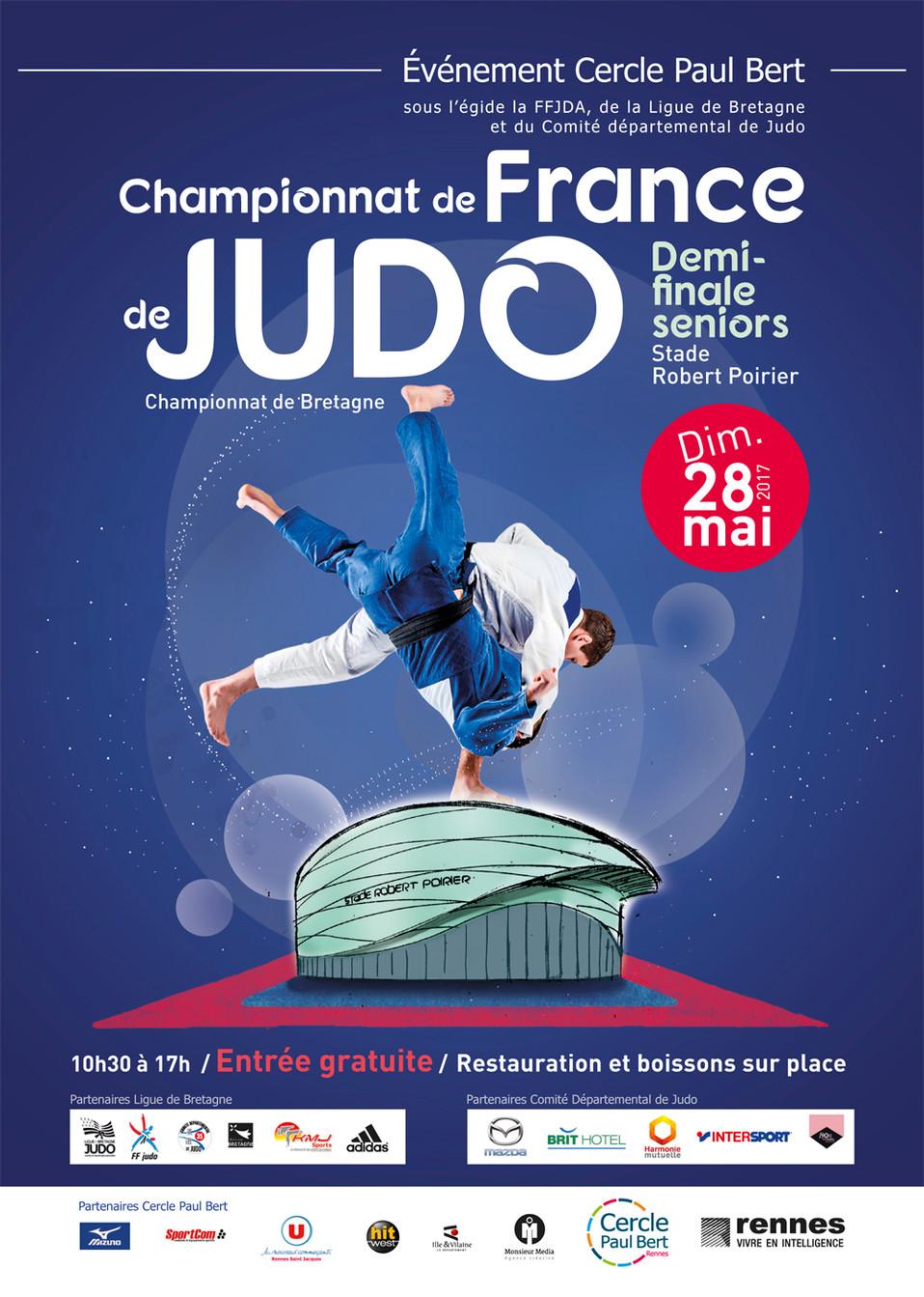 A5-judorectohd.jpg