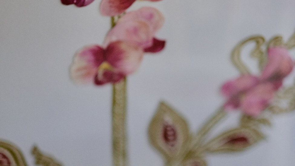 Natasha_Hulse_Design_Chelsea_Flower_Show