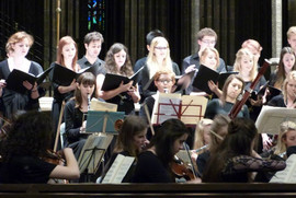 Orchestra and Choir 1.jpg
