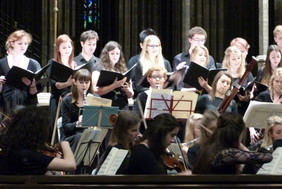 Orchestra and Choir 1.jpg