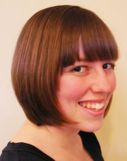 brunettehaircut.jpg
