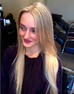 long blonde hair.jpg